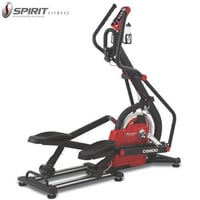 CG 800 Elliptical Exercise Bike