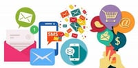 Business Promotion Bulk SMS Services