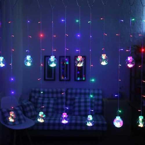 Diwali Decorative Lights Manufacturers Suppliers Dealers