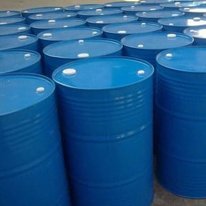 Liquid Perma Chemicals Epichlorohydrin for Industrial
