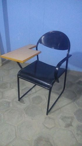 Student Writing Pad Chair