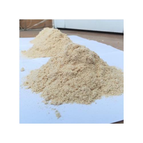 High Standard Fragrant Pine Wood Powder