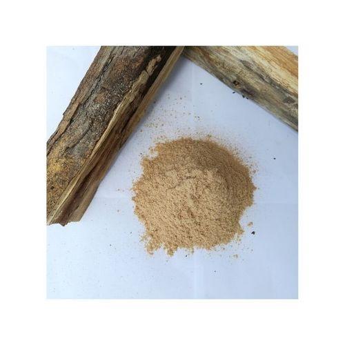 Pure Natural Wood Powder