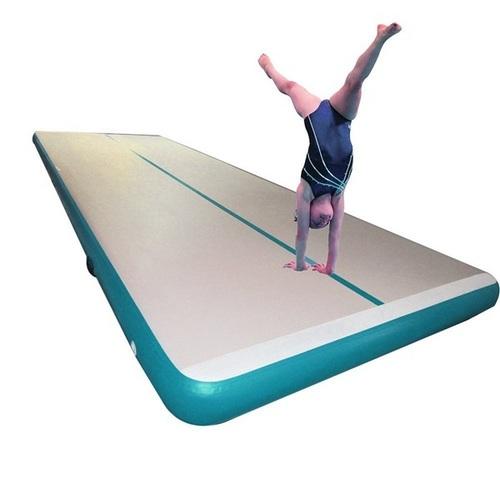 Air Track Gymnastics Floor Mat