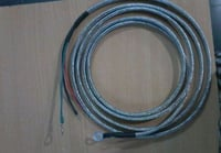 Industrial Electric Heat Trace Cables