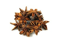 Healthy and Natural Anise Seeds