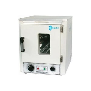 Reliable Nature Bacteriological Incubator