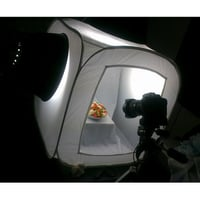 Food Product Photography Service