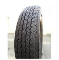 Asha Automotive Rubber Tyre