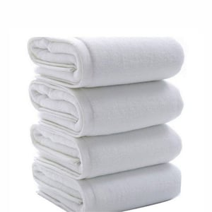Disposable Towels (Highly Absorbent)