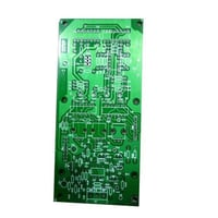 Double Side PTH PCB