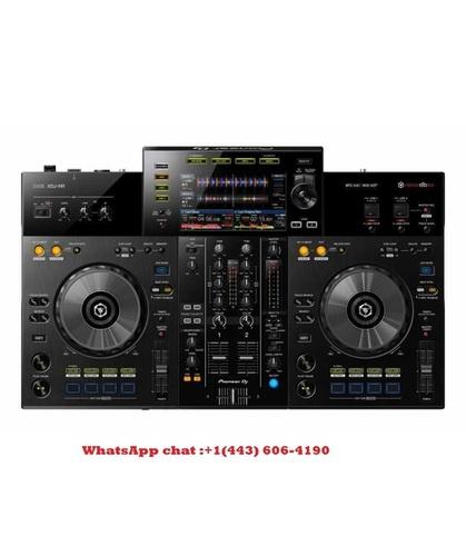 Brand New DJ XDJ-RR DJ Mixer (Pioneer)