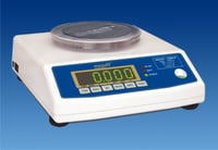 Electronic Led Digital Display Blood Compo Scale