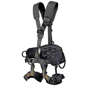 Rope Access Body Safety Harness