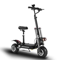 Best Price Kids Electric Scooters