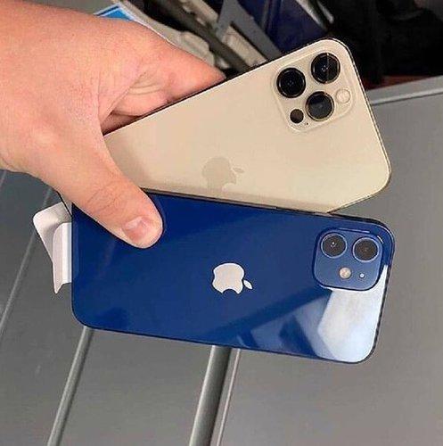 Brand New iPhone 12 Pro (Apple)