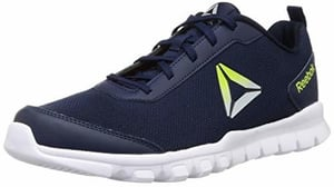 Comfort to Wear Branded Sports Shoes