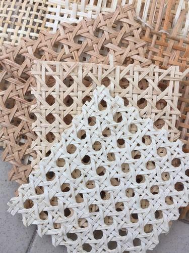 Rattan Webbing for Making Furniture