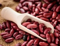 Red Kidney Beans for Cooking