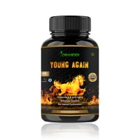 Young Again Capsules