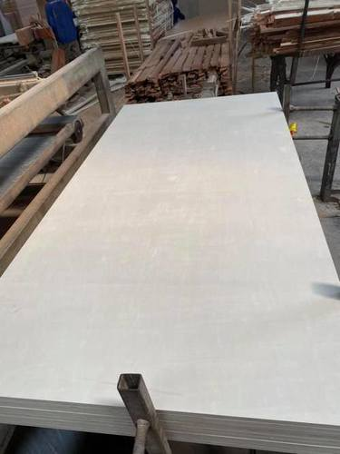 Highly Durable Construction Plywood