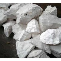 Industrial Grade Quick Lime Lumps