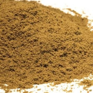 Organic Celery Powder for Cooking