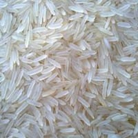 Healthy and Natural 1121 Basmati Rice