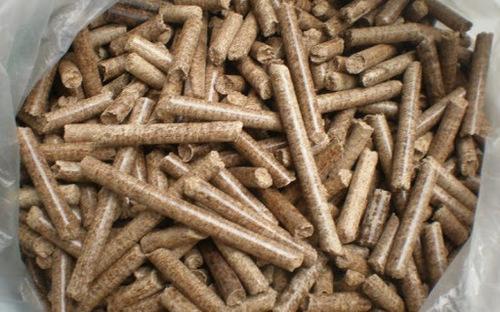 Outlet Cheap Bulk Biomass Wood Fuel Pellets