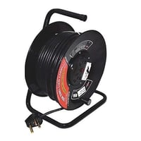 High Strength Cable Reel