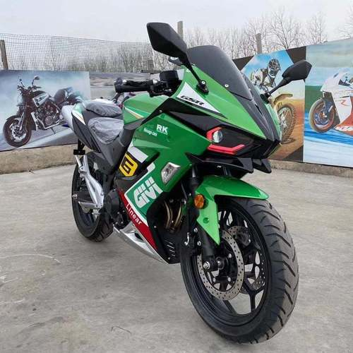 Used 2019 Kawasaki Ninja ZX-14 Motorcycle Sport Bike
