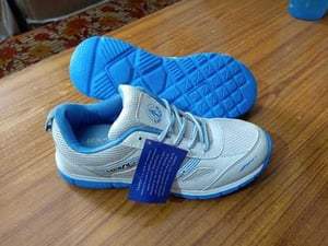 Women and Kids Shoes (Non-Branded)