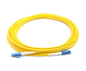 LC LC Patch Cord (5 Meters)