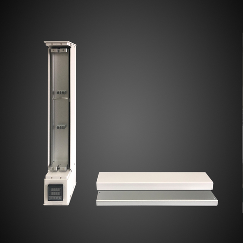 HPLC Column Oven Heater Incubator