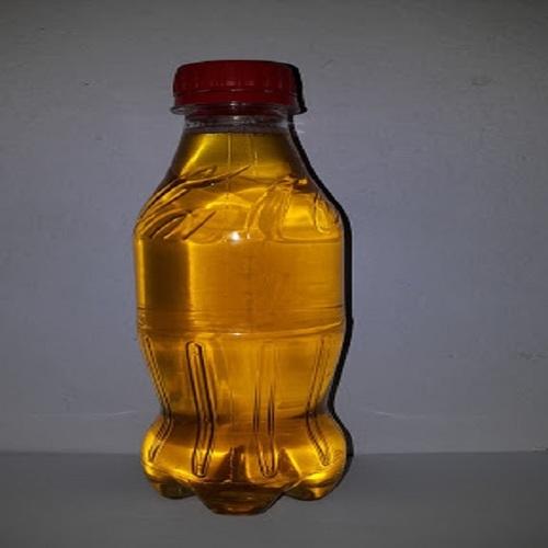 A Grade Refined Palm Oil