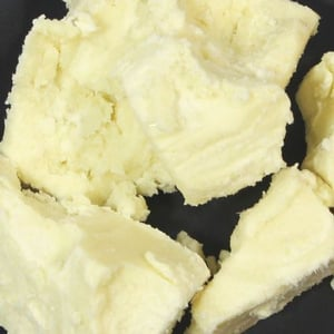 Kokum Butter (Unprocessed and Unrefined)