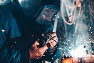 Fabrication Works Services