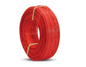 Anchor House PVC Insulated Electrical Wire