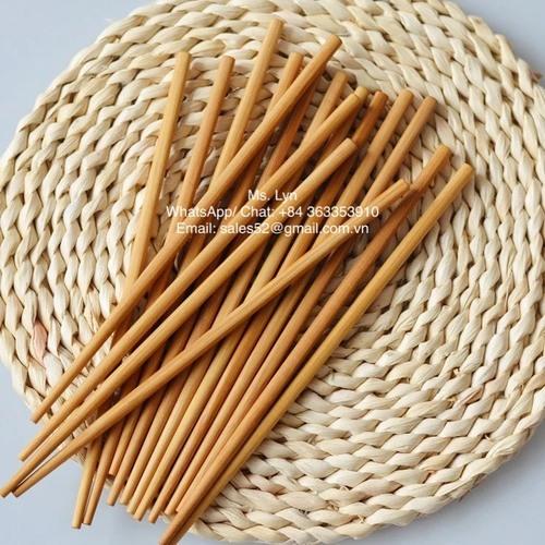 Eco - Friendly Bamboo Chopstick Hot Selling