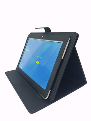 360 Degree Rotating Universal Tablet Cover