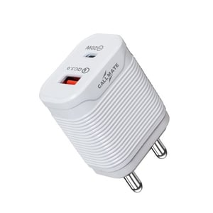 PD 20W Mobile Charger