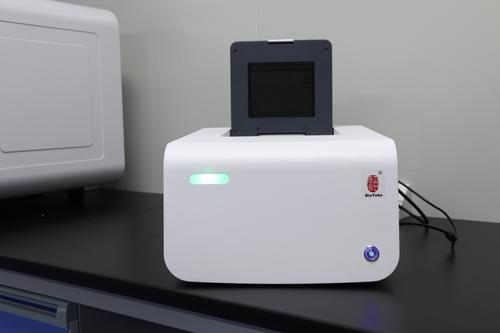 BTK-96 Real-Time Fluorescent Quantitative PCR System