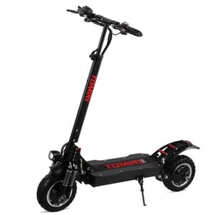 Portable Mini Electric Scooter