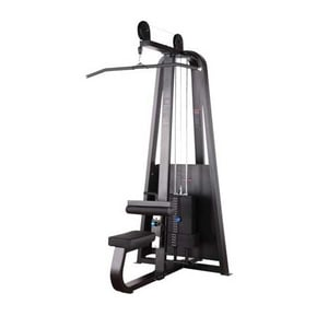 Commercial Fitness Pulley Gym For Strength