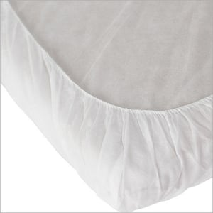 Disposable Message Bed Sheet