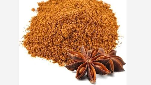 Natural Star Anise Powder