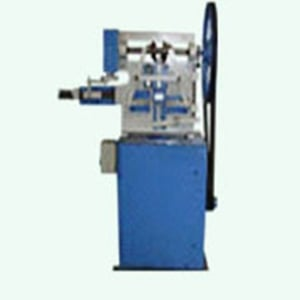 High Performance Wire Forming Machine