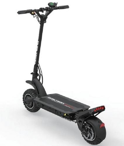 Dualtron Ultra II Electric Scooter 6640 W Dual Motor