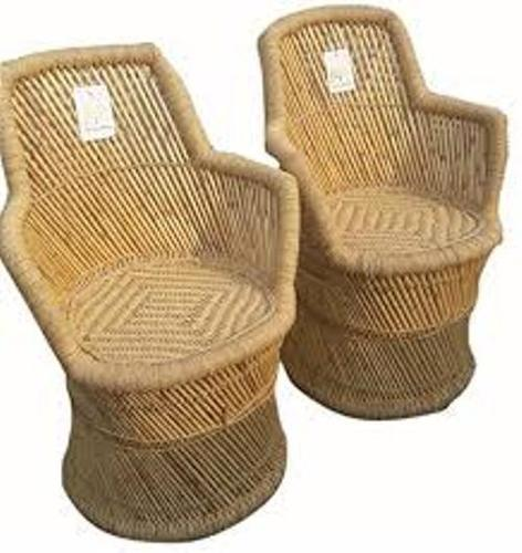 Affordable Eco Friendly Wooden Furniture