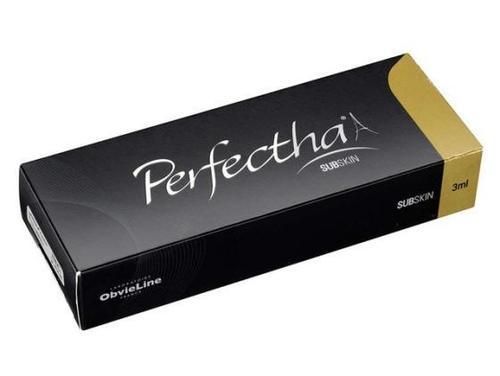 Perfectha Fillers 0.5ml, 0.8ml and 1ml